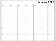 September 2025 Calendar Maker