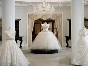 wedding dress shops philadelphia area high cut wedding With wedding dress shops philadelphia