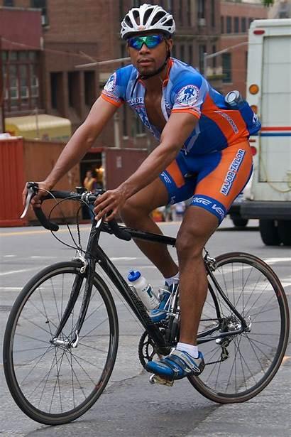 Spandex Biker Elastano Fahrradfahrer Yourdon Ed Wikipedia