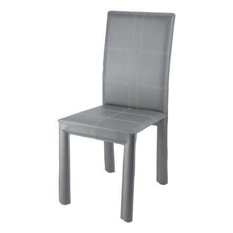 chaises en soldes chaises en soldes mundu fr