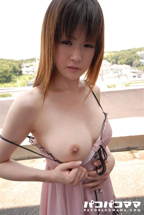 Latest Uncensored Jav Hd Update Daily Page 139