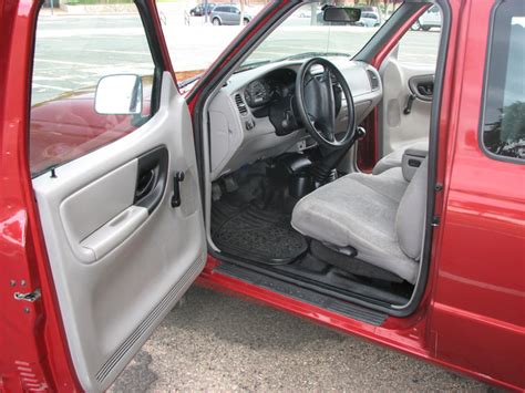 ford ranger pictures cargurus