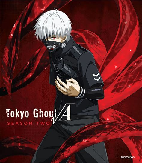 Watch online subbed at animekisa. Tokyo ghoul season 2 Episode 1-12(end) sub.indo