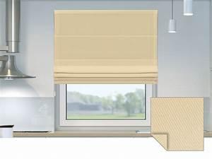 Doppelrollos Für Fenster : raffrollos g nstig kaufen faltrollos gro e auswahl ~ Markanthonyermac.com Haus und Dekorationen