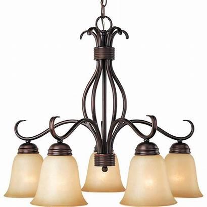 Bronze Oil Rubbed Chandelier Lighting Maxim Lights