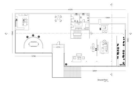 ground floor plan ground floor plan marwaeiswy