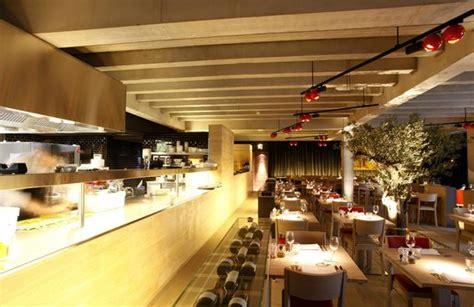 belfort cuisine belfort restaurant ghent restaurant reviews phone