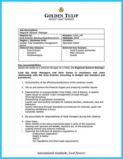 sample athletic resumes writing your athletic training resume carefully