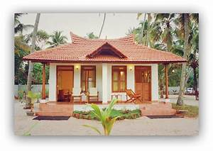 Traditional South Indian Homes | thumbprinted