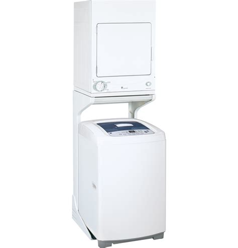washer dryer sizes apartment size washer and dryer stackable homesfeed