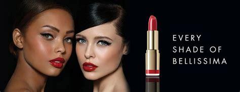 milani pakistan images milani cosmetics milani