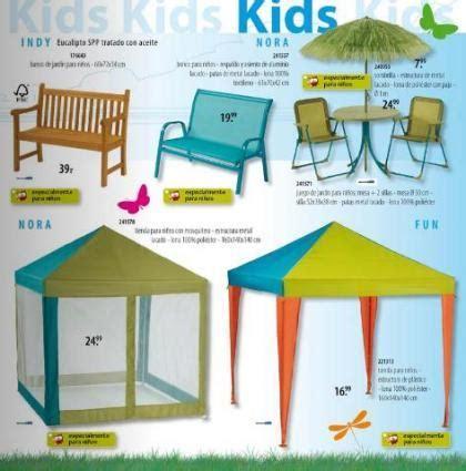 casas de jardin para niños los muebles de jard 237 n de casa