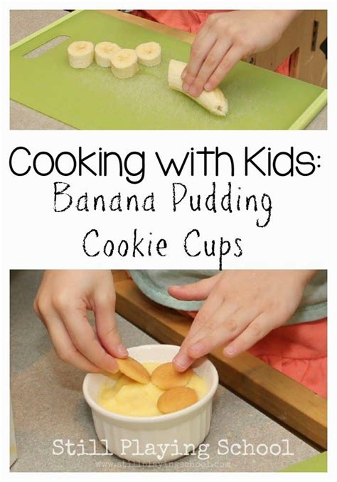 17 best ideas about preschool cooking on 442 | 58f7203020395d58d5238fdb8dbaf1f7
