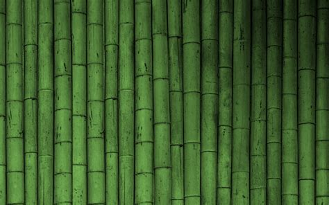 bamboo print wallpaper group   items