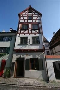 Schmales Haus Ulm : das schmale haus bewertungen fotos preisvergleich ulm ~ Yasmunasinghe.com Haus und Dekorationen