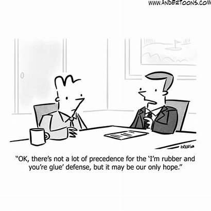 Cartoon Lawyer Legal Cartoons Lot