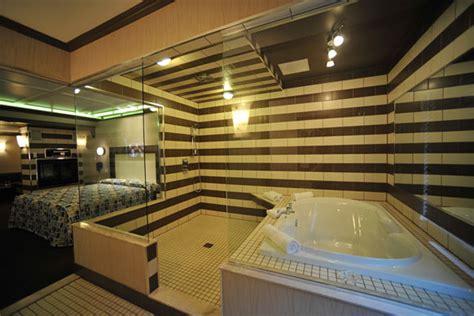 hotel avec dans la chambre picardie jeux top model 3d jeux fr amour 2