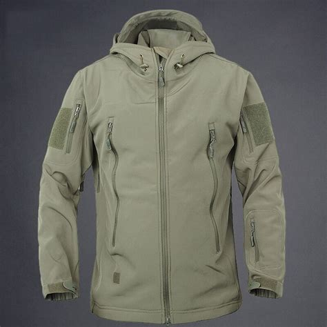 Permalink to Best Womens Winter Coats For Hiking