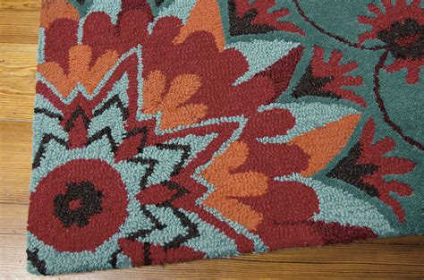 area rug teal and teal rugs roselawnlutheran