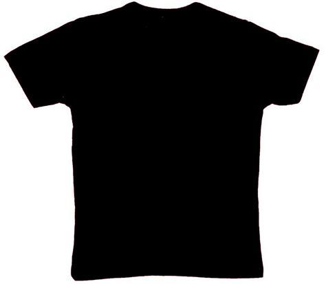 kaos tshirt oblong baju sj kaos gunung kaos gunung