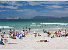 Cruises To Cabo Frio, Brazil Cabo Frio Cruise Ship Arrivals