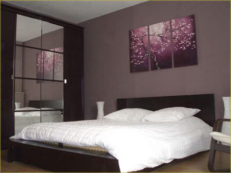 couleur romantique pour chambre couleur de peinture pour chambre adulte chambre