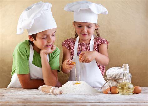 cuisine de a z chef cours de cuisine tours