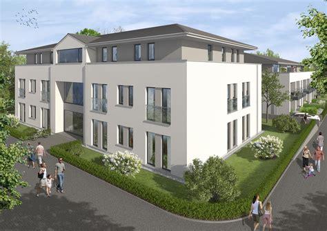 Haus Kaufen Eigentumswohnung Kaufen Schluesselfertig