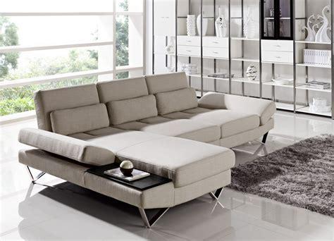 Furniture Tips For Modern Apartment Living  La Furniture Blog