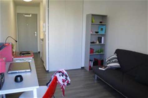 chambre crous rennes logement étudiant rennes 17 résidences étudiantes rennes