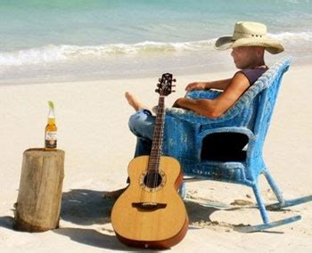 Kenny Chesney Blue Chair Bay Rum Contest by Chesney Flatts And Toby Are Country S Highest Earning