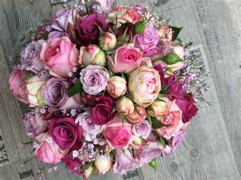 Blumen Hochzeit Dekorationsideenmoderne Hochzeit Blumendekoration by Hochzeit Blumen Kaiser