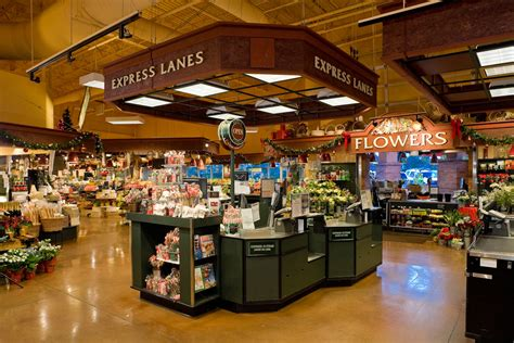 country home and interiors admiral thriftway supermarket design concepts