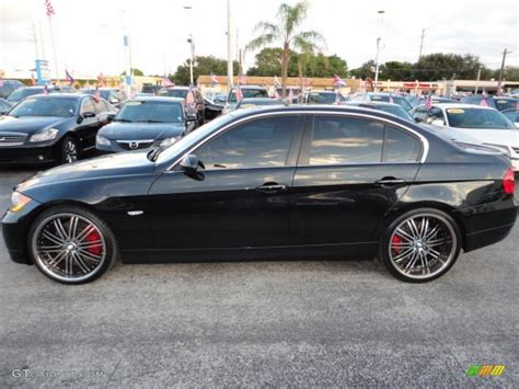 Bmw 328i Rims by Aftermarket Rims For Bmw 328i