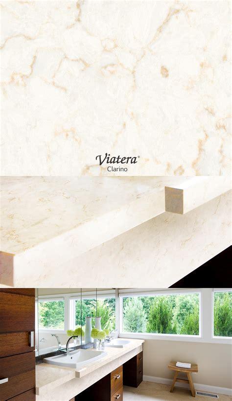 viatera clarino  quartz countertop quartz countertops