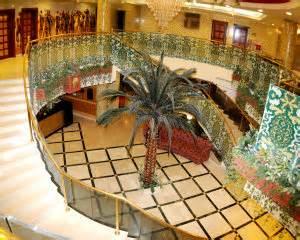 al shourfah hotel madinah  al madinah saudi arabia