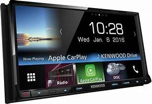 Android Auto Autoradio : ddx9716bts autoradio 2din dvd usb cd mp3 divx hdmi android auto apple carplay bluetooth ~ Medecine-chirurgie-esthetiques.com Avis de Voitures