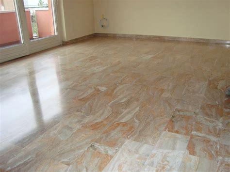 pavimenti di marmo progetto di levigatura e cristallizzazione di pavimento in