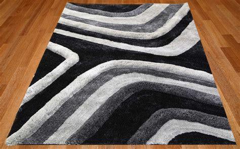 Cowhide Rugs Perth by Rugs Design Cow Hide Rugs Designer Rugs Perth Modern
