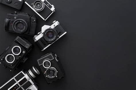 camera images  vectors stock  psd