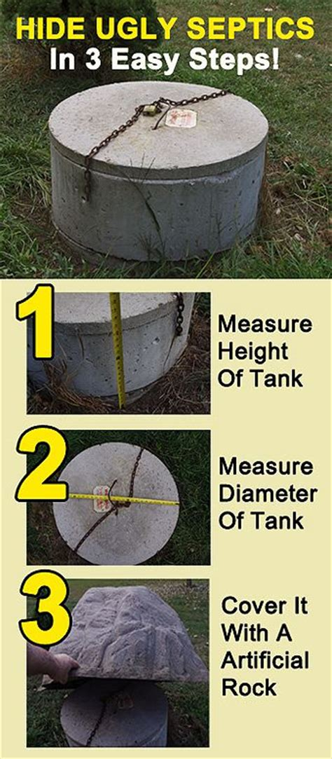 septic tank covers 1000 images about septic tank cover on bird 2161