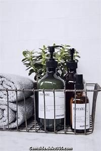 Tipps Für Kleine Bäder 4 Quadratmeter : ein kleines badezimmer mit m beln ausstatten 5 tipps kleine badezimmer badezimmer ~ Watch28wear.com Haus und Dekorationen