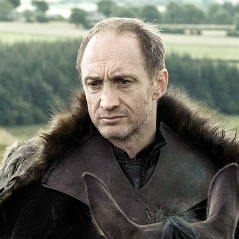roose bolton famous quotes game  thrones quote