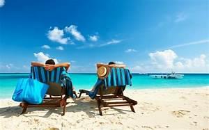 10 best honeymoon destinations in september With where to go for honeymoon in september
