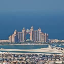 The 30 best hotels in Dubai, UAE - Best Price Guarantee ...
