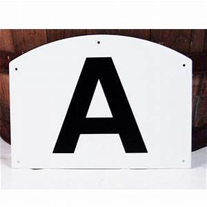 dressage letters wall mounted ovation arena supplies With large wall mounted letters