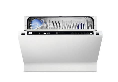 petit lave vaisselle petit 233 lectrom 233 nager notre s 233 lection de petits appareils
