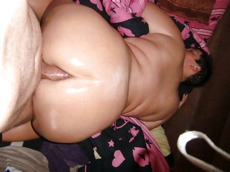 British Wife Fucking After Dark In Dogging Action Pichunter