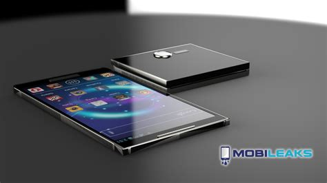 samsung galaxy s5 phone galaxy s5 concept concept phones