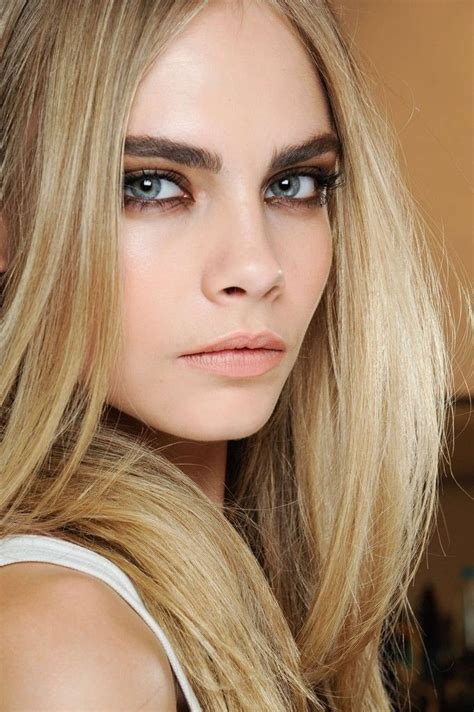 Best 25+ Famous Models Ideas On Pinterest  Actress Photos